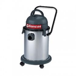 Máy hút bụi hút nước thổi bụi SANCOS 3261W