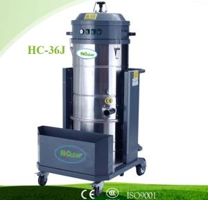 Máy hút bụi công nghiệp Hiclean HC 36J