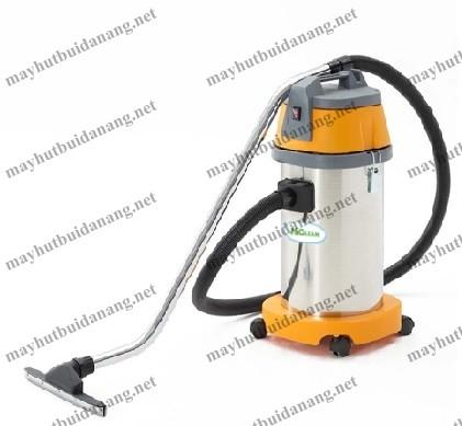 Các dòng máy hút bụi công nghiệp Hiclean đều được người dùng khá ưa chuộng