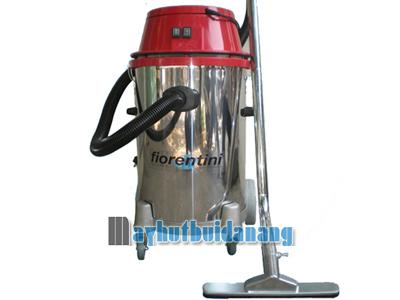 Máy hút bụi – nước công nghiệp Fiorentini F97F1
