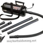 Các loại phụ kiện máy hút bụi giá rẻ thường không đảm bảo chất lượng