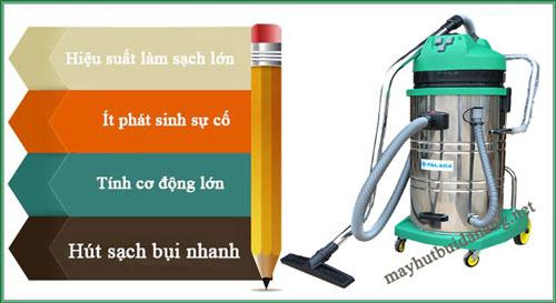 may-hut-bui-cong-suat-lon-03