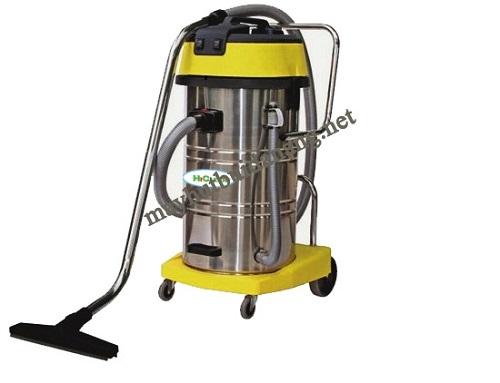 Máy hút bụi công nghiệp HC 903 là sản phẩm được nhiều người tiêu dùng lựa chọn hiện nay