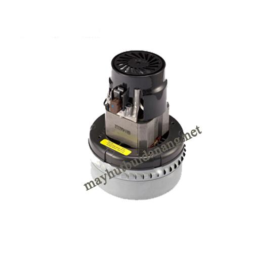 Motor Atemek là dòng motor máy hút bụi được ưa chuộng sử dụng hiện nay