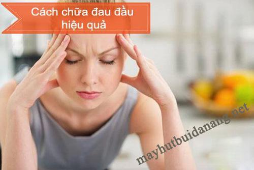 nhuc-dau-01