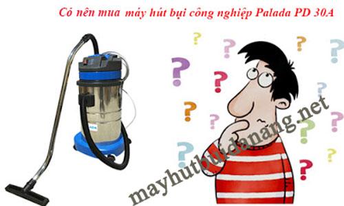 may-hut-bui-cong-nghiep-Palada-PD-30A-01