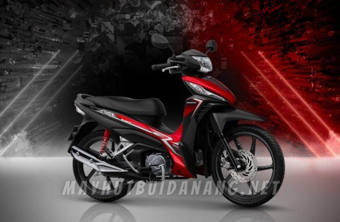 honda-rsx-fi-110cc
