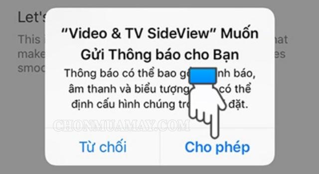 cai-dat-dieu-khien-tivi-bang-dien-thoai