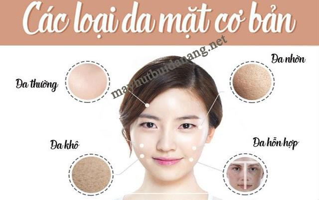 Lựa chọn kem dưỡng ẩm phù hợp với từng loại da để sử dụng kem dưỡng ẩm tốt nhất