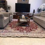 Trước khi biết 6 cách giặt thảm trải nhà tại nhà hiệu quả bạn cần có một quy trình rõ ràng