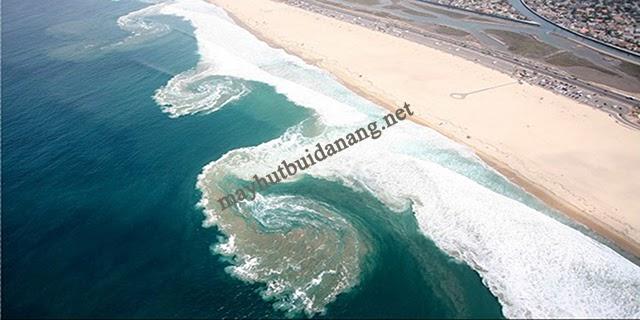 Những dấu hiệu để nhận biết các cơn sóng thần là gì?