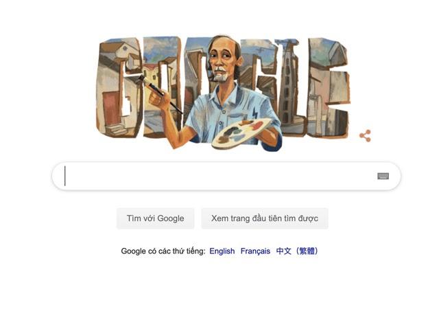 google-vinh-danh-bui-xuan-phai