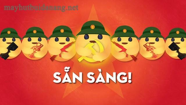 Có hay không việc sử dụng cụm từ Đông Lào cho Việt Nam?