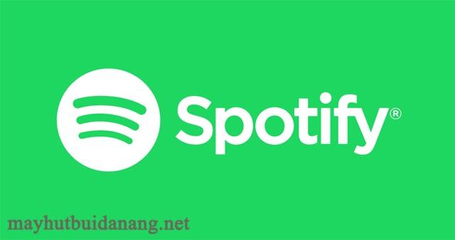 Spotify là gì?