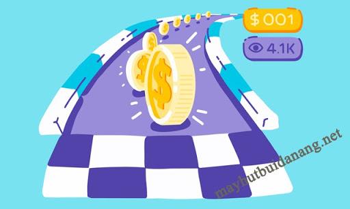 Có rất nhiều cách giúp streamer có thể kiếm thêm thu nhập