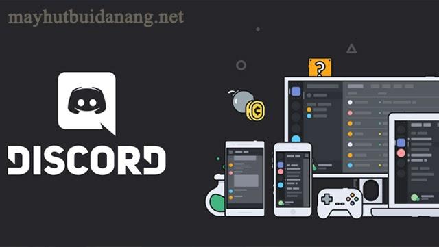 Discord sử dụng tốt trên các nền tảng khác nhau