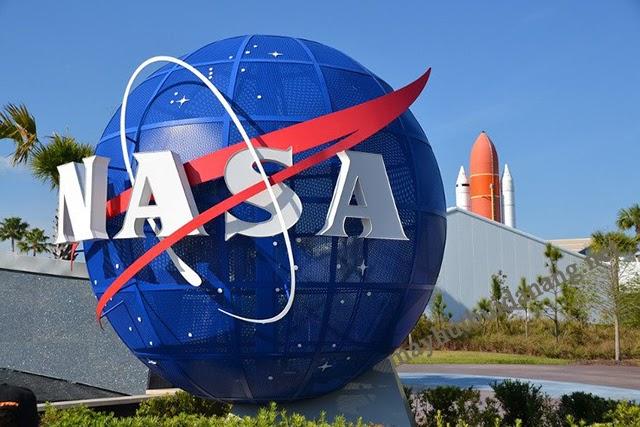 Tổ chức NASA là gì?