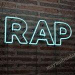 Rap là gì?