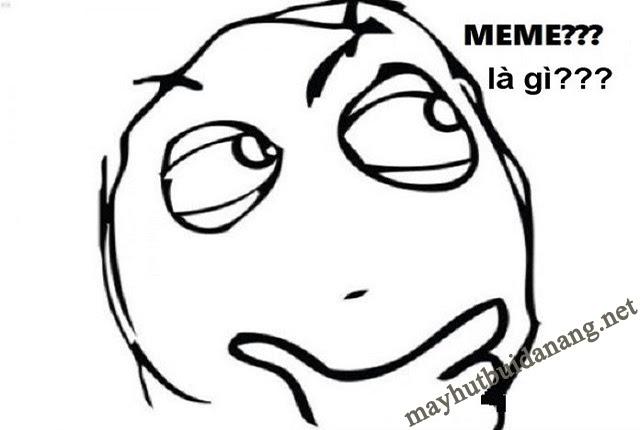 Meme là gì?