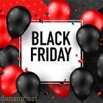 Ngày Black Friday là ngày gì?