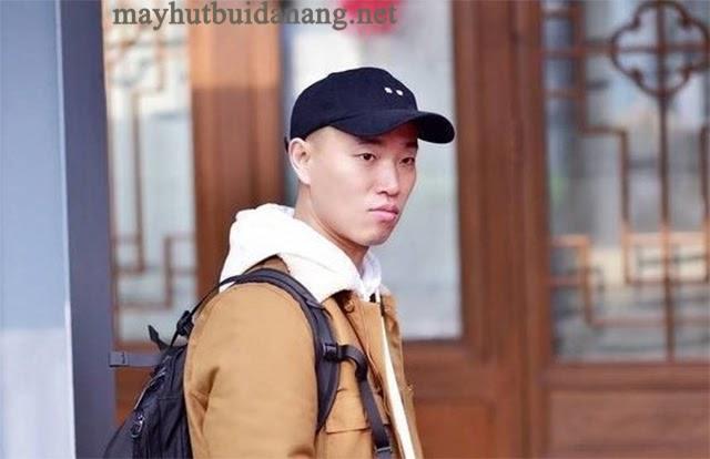 """Chàng trai thứ hai"" - Kang Gary"